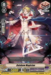 Rainbow Magician - V-BT06/082EN - C
