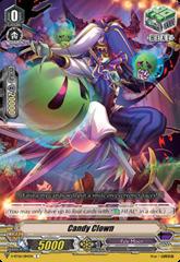 Candy Clown - V-BT06/084EN - C