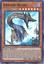 Danger! Nessie! - MP19-EN137 - Ultra Rare - 1st Edition