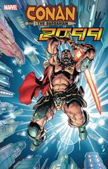 Conan 2099 #1 (STL137633)