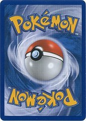 Champions Festival (Top Thirty Two) - XY91 - World Championships 2015 Promo