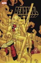 Deadpool #2 (STL138985)