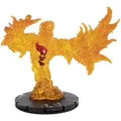 Dark Phoenix - G020