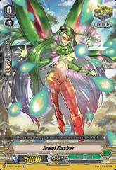 Jewel Flasher - V-EB09/064EN - C