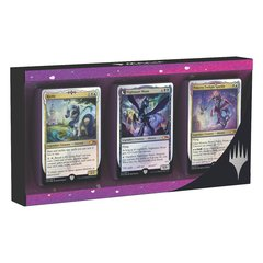 Ponies The Galloping Magic the Gathering My Little Pony Box Set