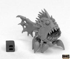 (4027) Terror Fish