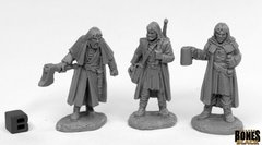 (4016) Dreadmere Mercenaries (3)