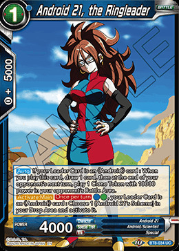 Bulma/'s Advice BT8-042 C Blue Dragonball Super TCG