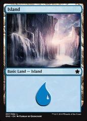 Island (57)