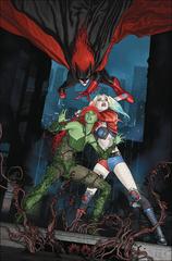 Harley Quinn & Poison Ivy #5 (Of 6) (STL142722)