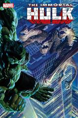 Immortal Hulk #29 (STL142283)