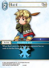 Bard - 10-026C - Foil