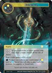 Excalibur - SDAO1-025