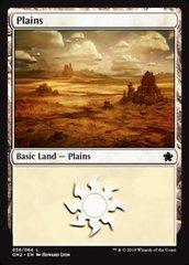 Plains (56)
