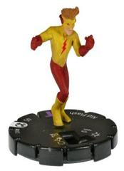 Kid Flash (002)