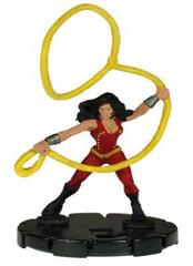 Wonder Girl (038)