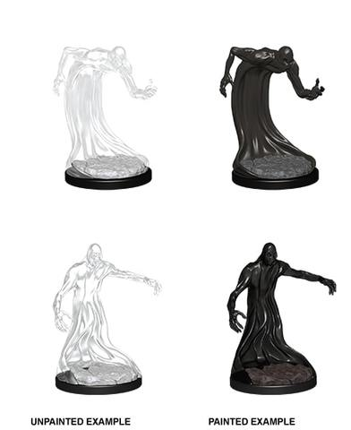 Nolzurs Marvelous Miniatures - Shadow