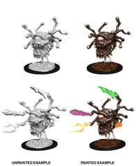Nolzur's Marvelous Miniatures - Beholder Zombie
