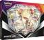 Pokemon Meowth VMAX Special Collection