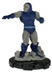 Darkseid (048)