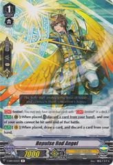 Repulse Rod Angel - V-EB10/023EN - R