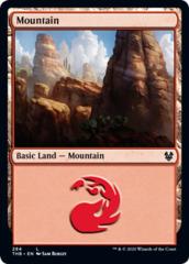 Mountain (284)