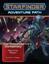Starfinder Adventure Path: Flight of the Sleepers (The Threefold Conspiracy 2/6)