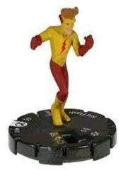 Wally West Promo (101)