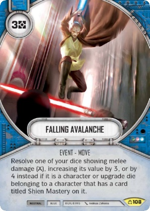Star Wars Destiny Covert Missions Imperial Death Trooper