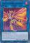 Fire Phoenix @Ignister - IGAS-EN046 - Rare - 1st Edition