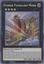 Plunder Patrollship Moerk - IGAS-EN088 - Secret Rare - 1st Edition