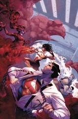 Superman Action Comics Hc Vol 03 Leviathan Hunt (STL152111)