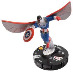 Captain America - 39