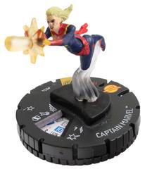 Captain Marvel - 54