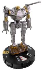 Arno Stark - 55