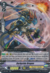 Darkpride Dragon - V-EB12/011EN - RR