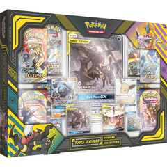 Detective Pikachu Mewtwo Gx Box Pokemon Sealed Product Pokemon