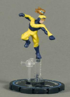 Booster Gold (044)
