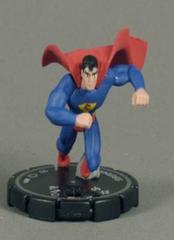 Superman (096)