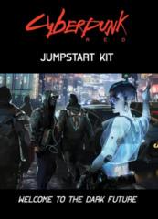 [DEPRECATED]Cyberpunk Red Jumpstart Kit