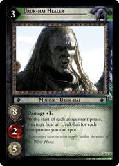 Uruk-hai Healer - 14R14