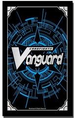 Imaginary Gift [Force II] - Blaster Dark - V-GM2/0047EN - PR