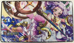 Force of Will - Kaguya - Moonlit Saviour Playmat