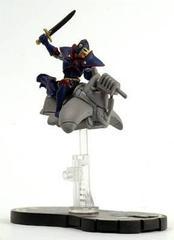 Black Knight (005)