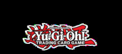 Legendary Duelists: Magical Hero Unlimited Edition Booster Pack