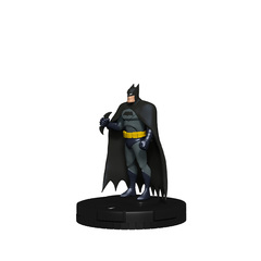 Batman - 103
