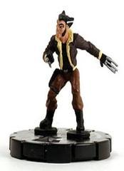 Wolverine (092)