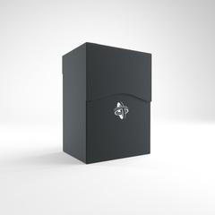 Gamegenic - Deck Holder 80+ - Black