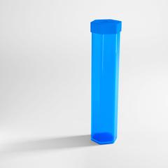 Gamegenic - Playmat Tube - Blue