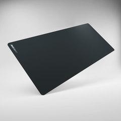 Gamegenic - Prime Playmat  XL - Black